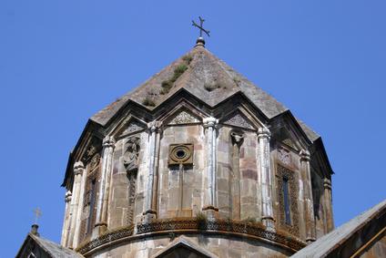 Armenia Images