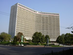 Hôtel en  Asie Centrale: Ouzbékistan, Kazakhstan, Kirghizstan
