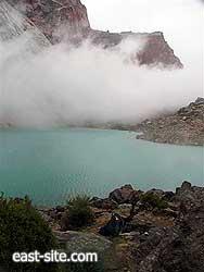 Tajikistan Pictures
